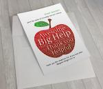 Thank you teacher Apple Card